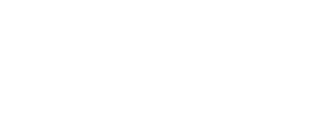 Suba - Creative Agency