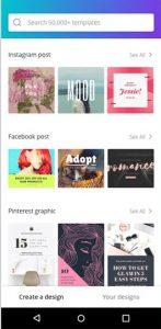 5 aplicações para arrasar no Instagram!